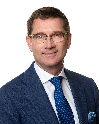 Frans Joosten