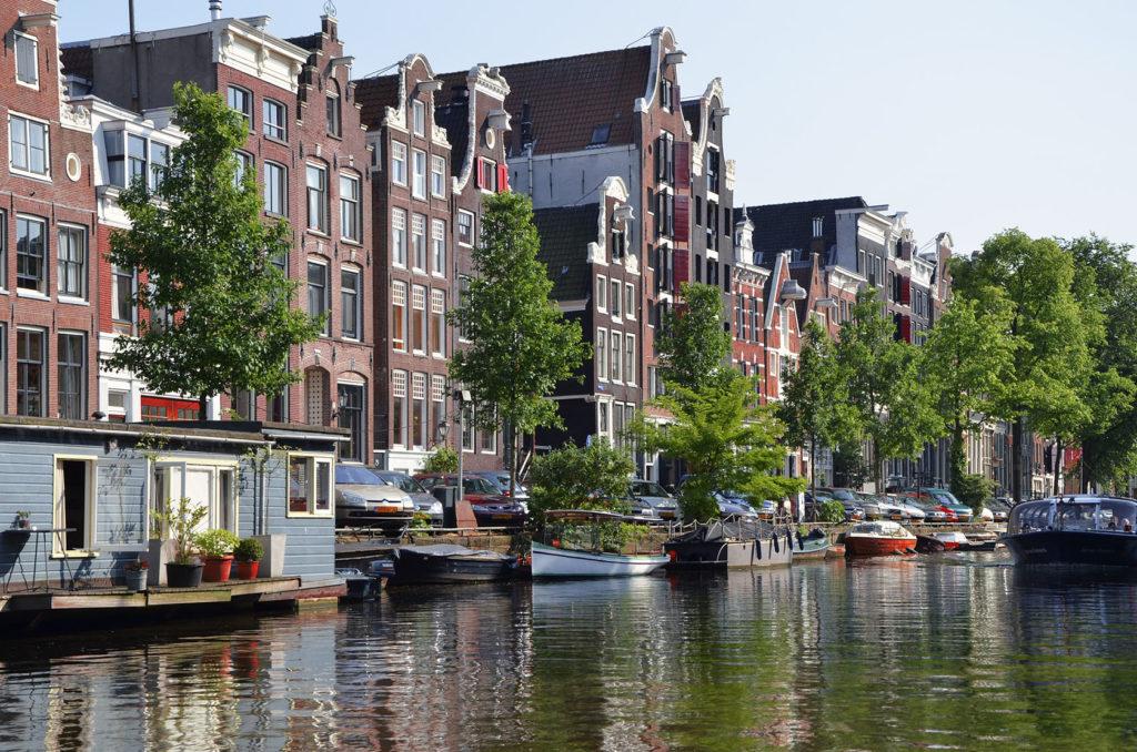 Arbeidsrecht Amsterdam