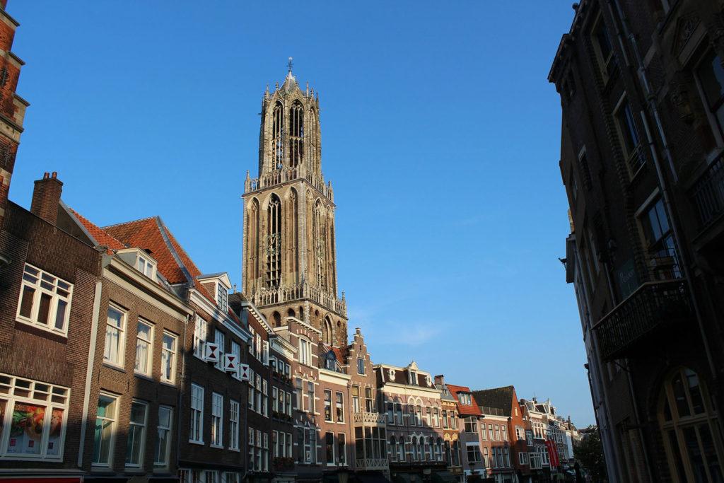 Arbeidsrecht Utrecht